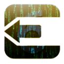 evasi0n-iOS-6-logo-220x220