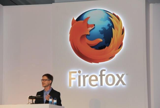 firefox[1]