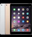 iPad Firmware