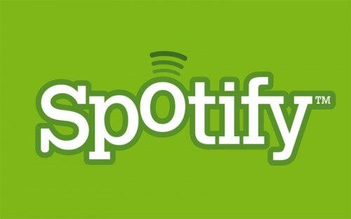 spotify-03-13