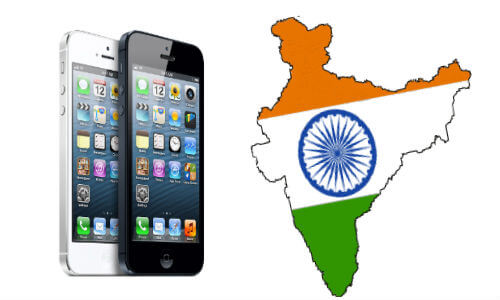 Apple-iphone-5-release-date-in-india