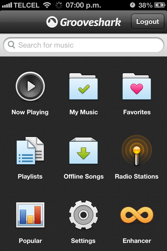 Grooveshark Enhancer-01