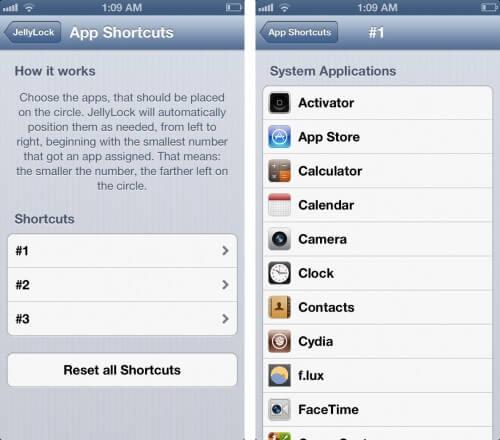 JellyLock-App-Shortcuts