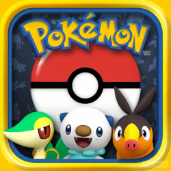 Pokedex-for-ios-5