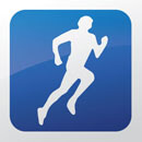 RunKeeper_icon_iphoneate