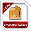 Tweak-Repo-iPhoneate7