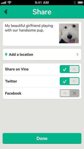 app3_iphoneate