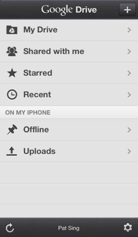 app4_iphoneate