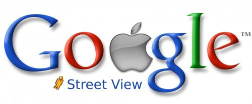 googlestreetview_iphoneate.jpg
