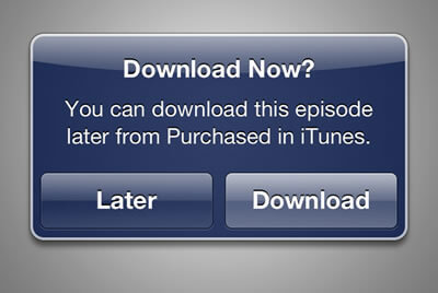 itunes-download-later-prompt