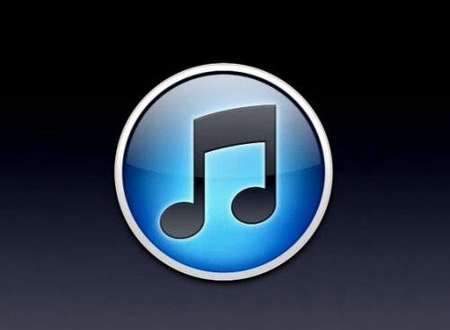 """Apple patenta compras fuera de línea en iTunes haciendo uso de """"créditos"""" por dispositivo • iPhoneate - iNeate"""