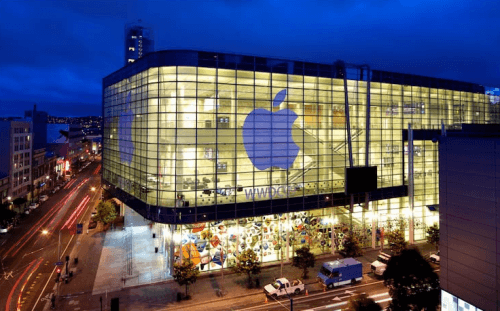moscone_center_apple