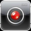slopro_icon