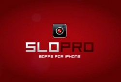 slopro_iphone_app