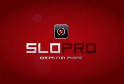 slopro_iphone_app