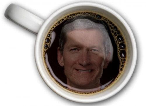 tim-cook-coffee_iphoneate