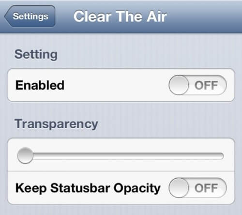 Clear-The-Air-Settings_580-0