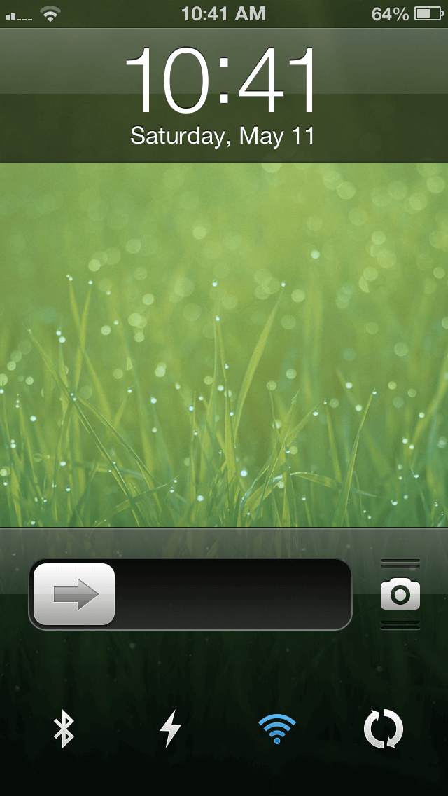LockBar-Settings-Lite