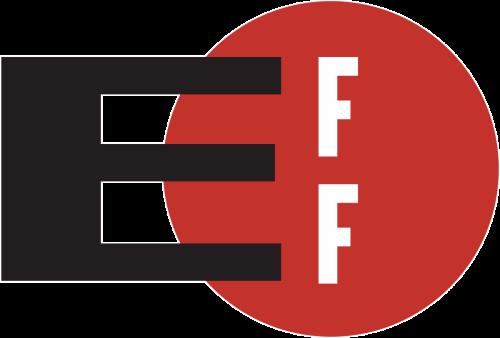 eff-huge