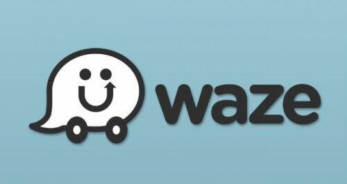 waze3660x350