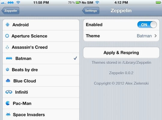 zeppelin-jailbreak-tweak-cydia