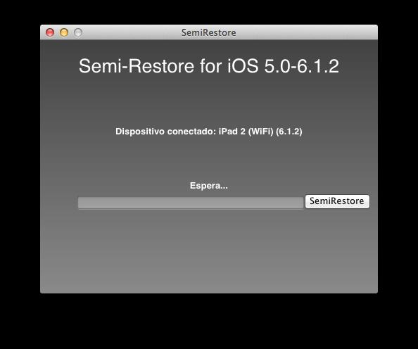Captura de pantalla 2013-06-22 a la(s) 19.37.32
