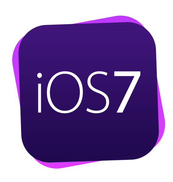 IOS-7-Logo-Wallpaper