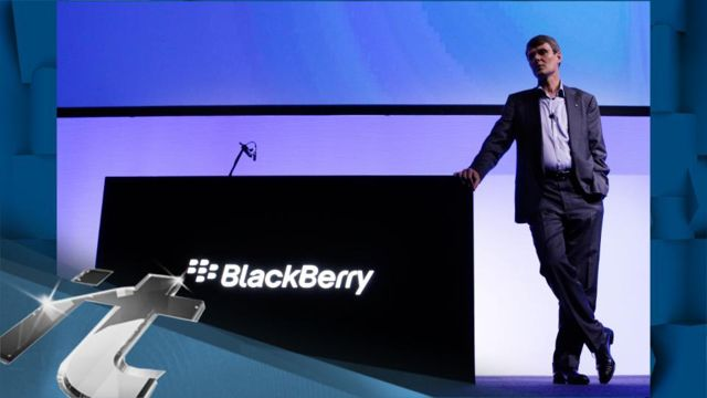 Smartphone_News_Byte__BlackBerry_CEO_Says_the_PlayBook_Will_Never_Get_BlackBerry_10.jpg