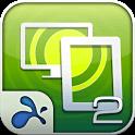 Splashtop-2-Remote-Desktop-ico