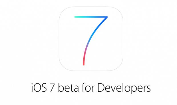 beta7ios