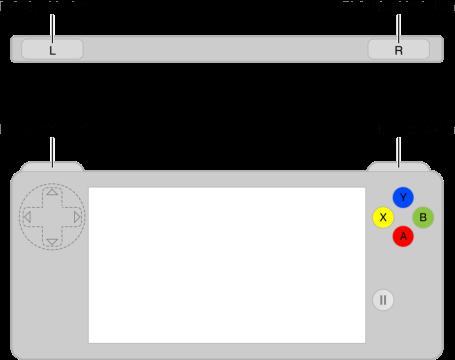 drawing_3_2x