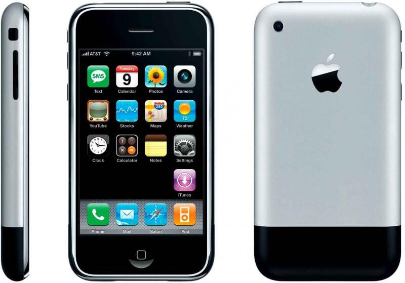 iPhone-original-2-800x559