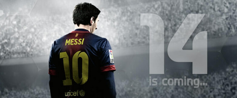 messi-a-re