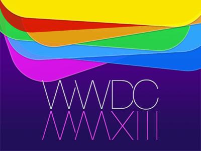 wwdc-2013-dribbble_1x