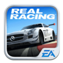 APPRACING
