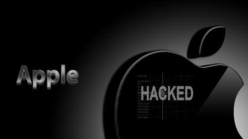 AppleHacked_iphoneate
