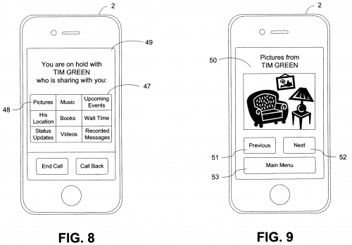 Apple-patent2