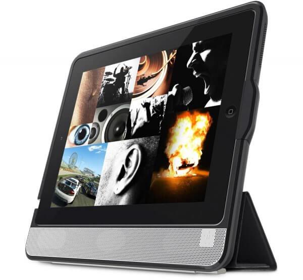Belkin-Thunderstorm-iPad-4-Angled
