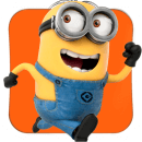 Despicable Me_ Minion Rush