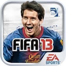 FIFA-SOCCER-13-by-EA-SPORTS-ipa-ios-download-free