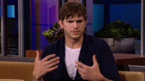 ashton-kutcher_iphoneate