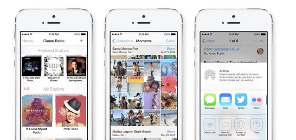 iOS-7-Install