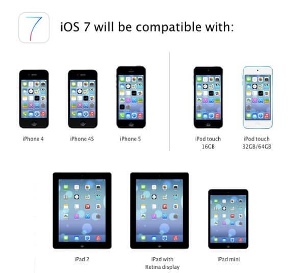 iOS-7-PHONES
