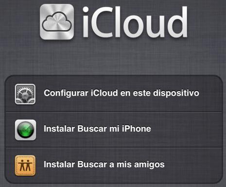 iclouds3