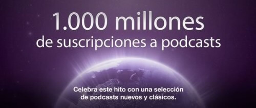 mil-millones-podcasts