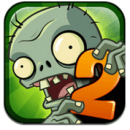 plants-vs-zombies-2-icon-212x220