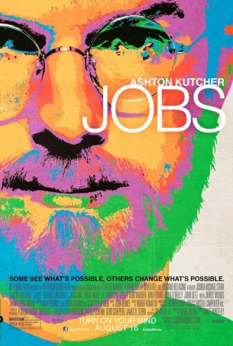 poster-pelicula-jobs