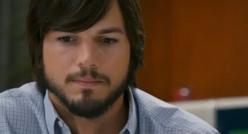 steve-jobs-movie-ashton-kutcher