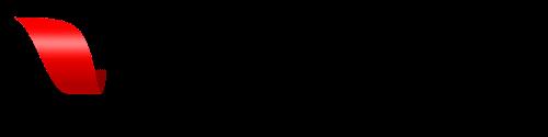 Livestream-Logo