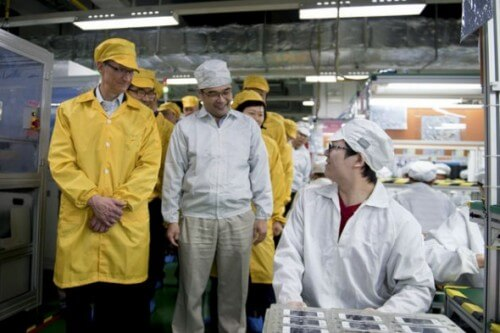 apple-foxconn-590x393